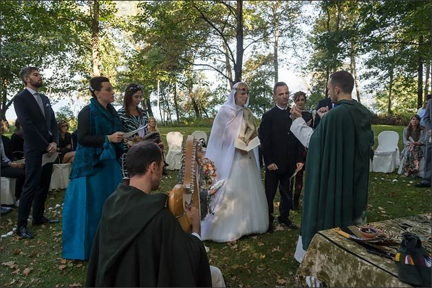 celtic-druid-blessing-ceremony-lake-maggiore