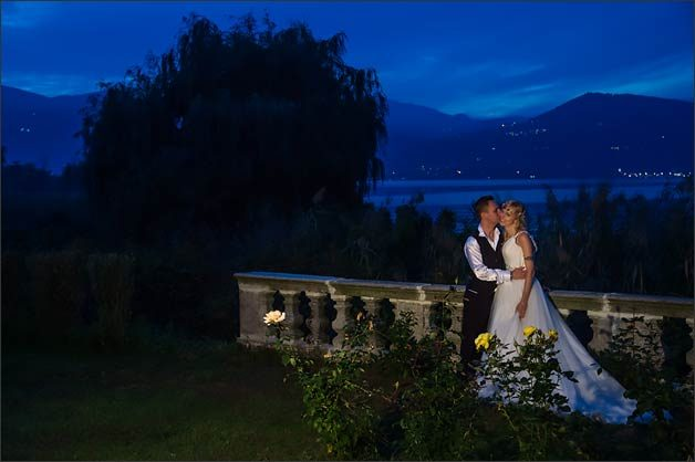 13_celtic-druid-blessing-ceremony-lake-maggiore