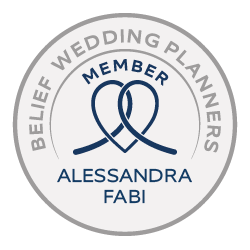 Alessandra-Fabi lake Como wedding planner