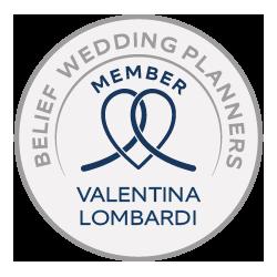 Valentina-Lombardi-