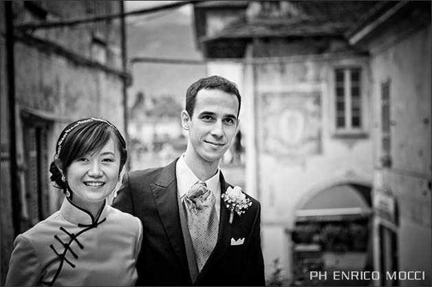 china_flair_wedding_lake_orta_italy_01