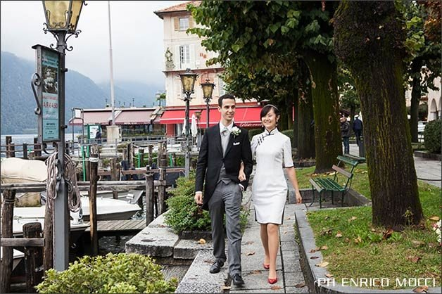 china_flair_wedding_lake_orta_italy_02