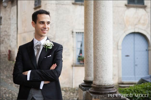 china_flair_wedding_lake_orta_italy_04