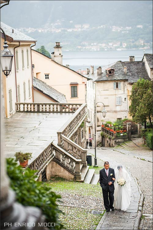 china_flair_wedding_lake_orta_italy_10