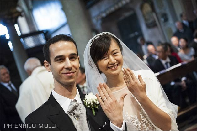 china_flair_wedding_lake_orta_italy_13