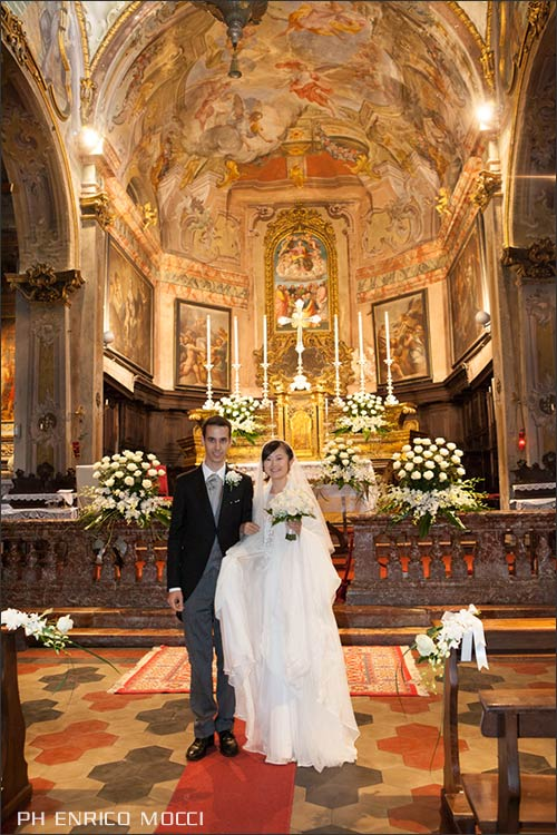 china_flair_wedding_lake_orta_italy_15