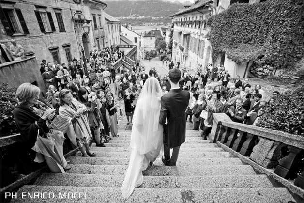 china_flair_wedding_lake_orta_italy_16