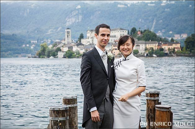 china_flair_wedding_lake_orta_italy_17