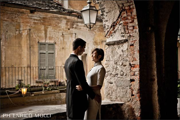 china_flair_wedding_lake_orta_italy_18