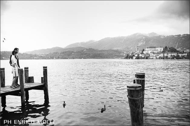 china_flair_wedding_lake_orta_italy_19