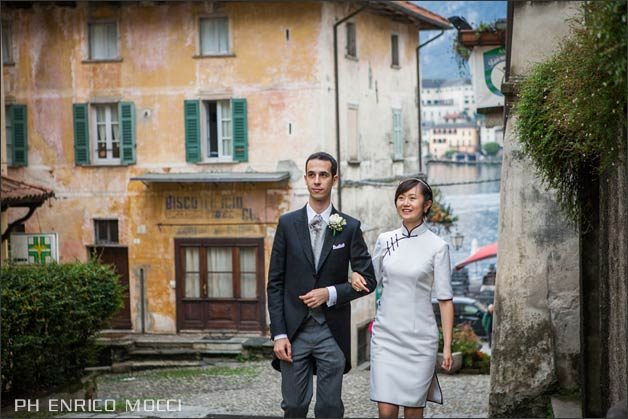 china_flair_wedding_lake_orta_italy_20