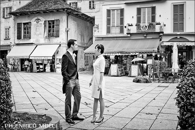 china_flair_wedding_lake_orta_italy_21