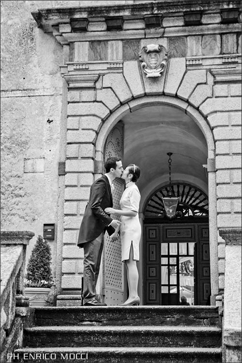 china_flair_wedding_lake_orta_italy_26