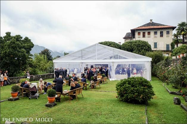 china_flair_wedding_lake_orta_italy_28