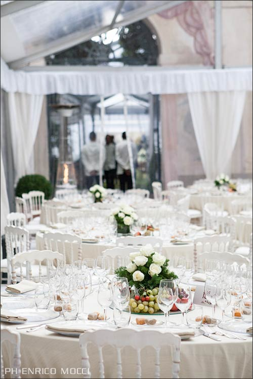 china_flair_wedding_lake_orta_italy