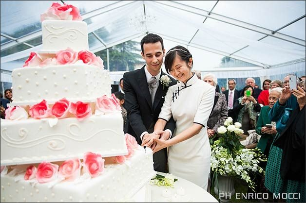 china_flair_wedding_lake_orta_italy_34