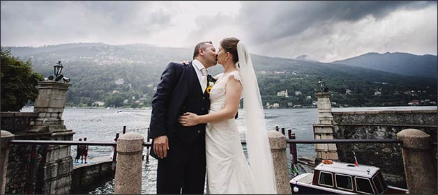 dreamy-wedding-stresa