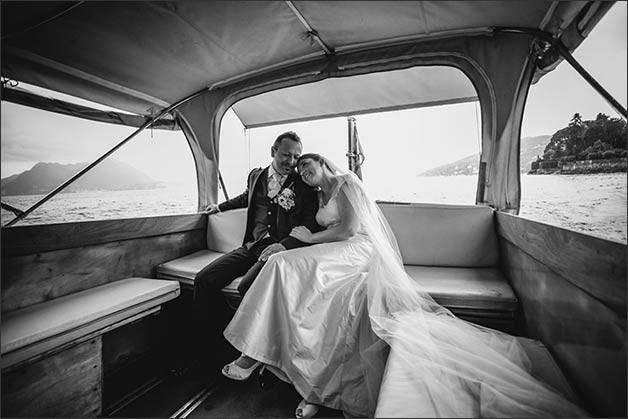 dreamy-wedding-stresa