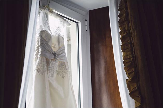 dreamy-wedding-stresa_07