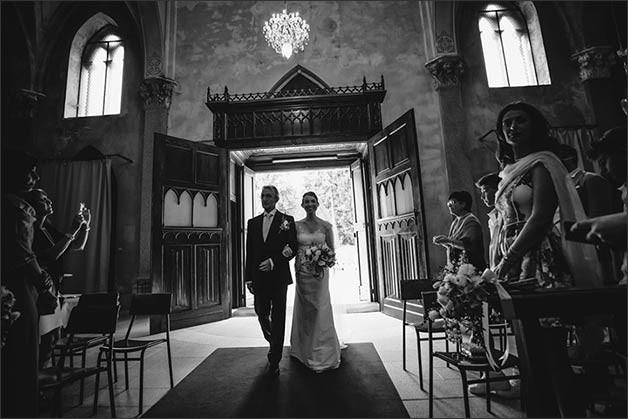 dreamy-wedding-stresa_13