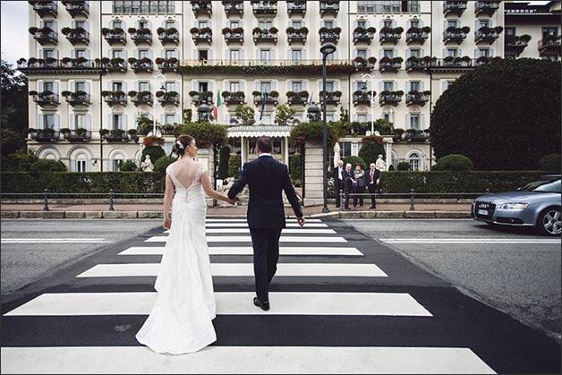 dreamy-wedding-stresa_23