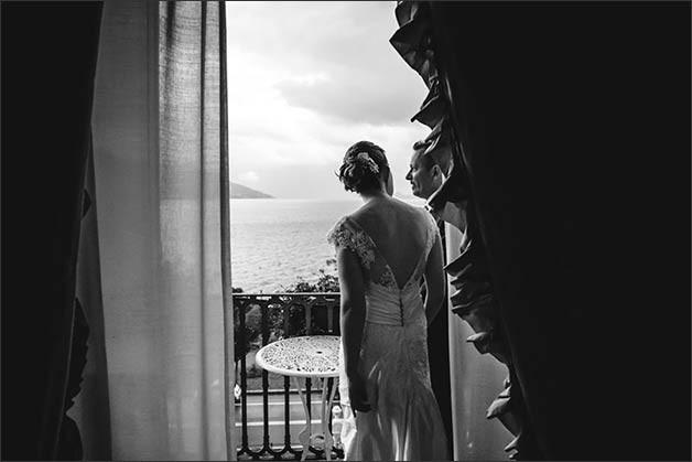 dreamy-wedding-stresa_24