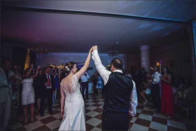 dreamy-wedding-stresa_28