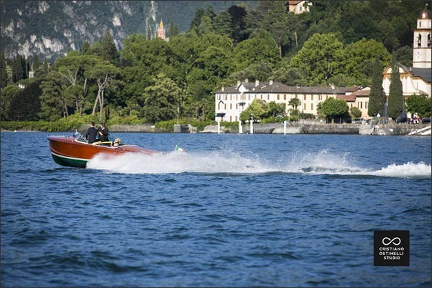 lake-como-destination-wedding_01