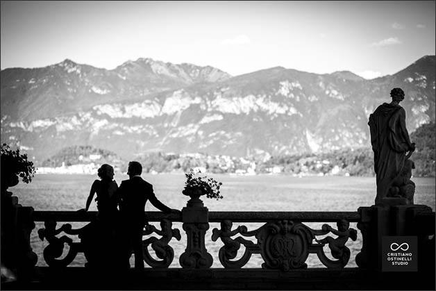 unique-wedding-lake-como_03