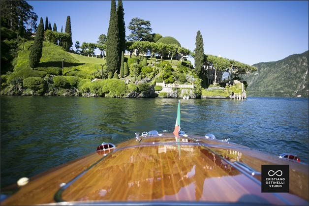 unique-wedding-lake-como_18