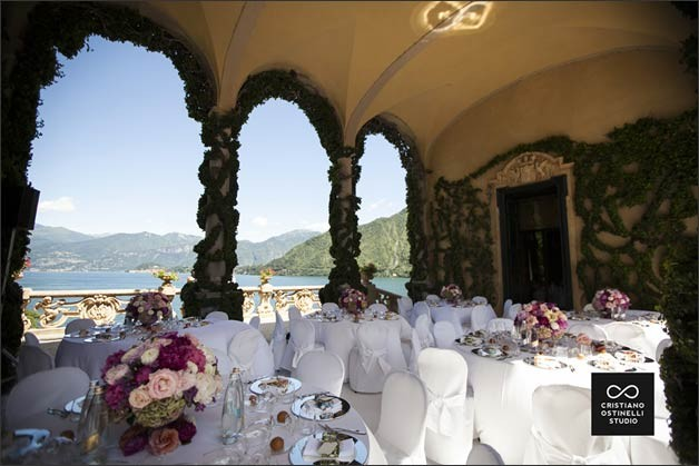 unique-wedding-lake-como