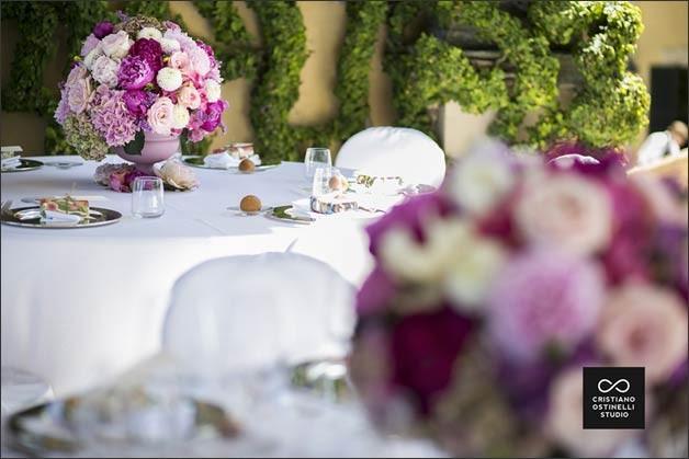 unique-wedding-lake-como_22