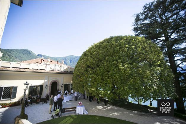 unique-wedding-lake-como_26