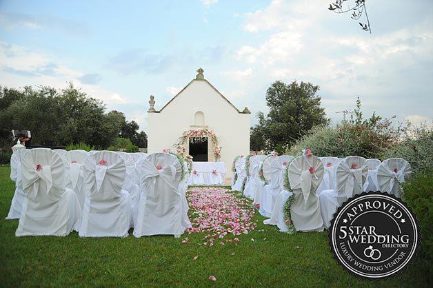 5-stars-wedding-planners-apulia-italy