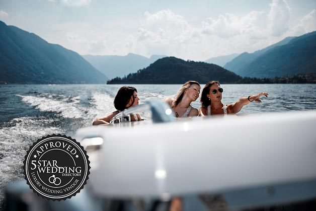 5-stars-wedding-planners-lake-como-italy