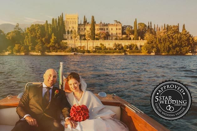 5-stars-wedding-planners-lake-garda-italy