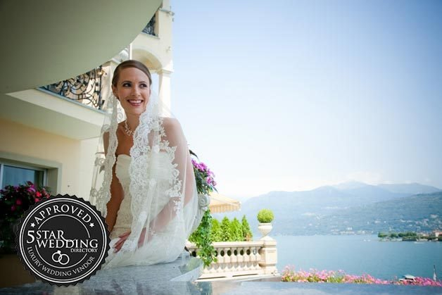 5-stars-wedding-planners-lake-maggiore-italy