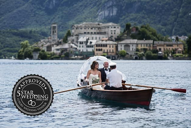 5-stars-wedding-planners-lake_orta-italy