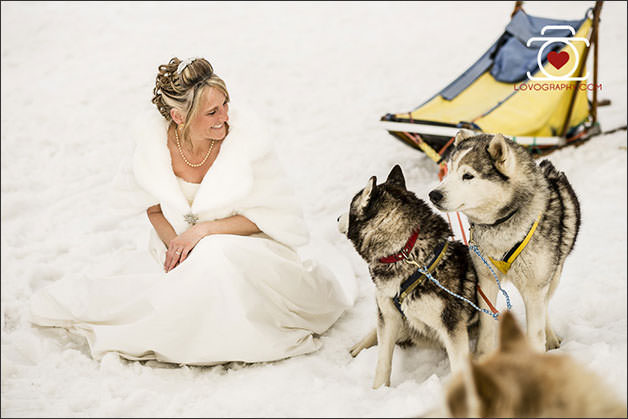 a_winter-wedding-sestriere_03