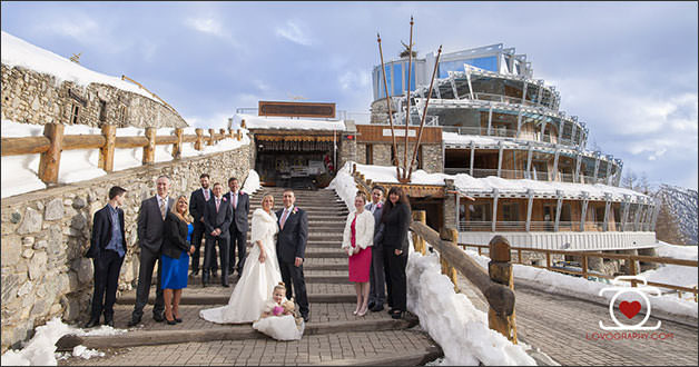 a_winter-wedding-sestriere_04