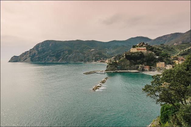 wedding-monterosso-italian-riviera