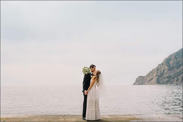 b_wedding-monterosso-italian-riviera_02