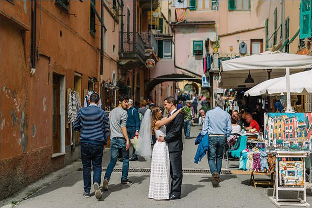 b_wedding-monterosso-italian-riviera_03