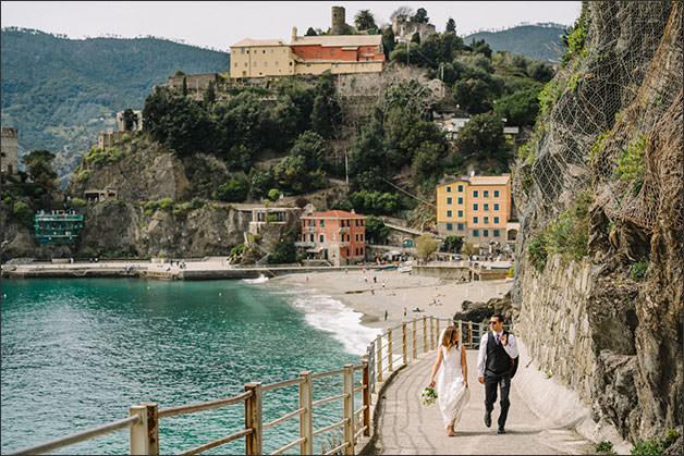 b_wedding-monterosso-italian-riviera_04