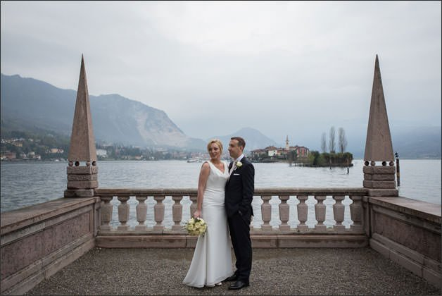 wedding-lake-maggiore-italy