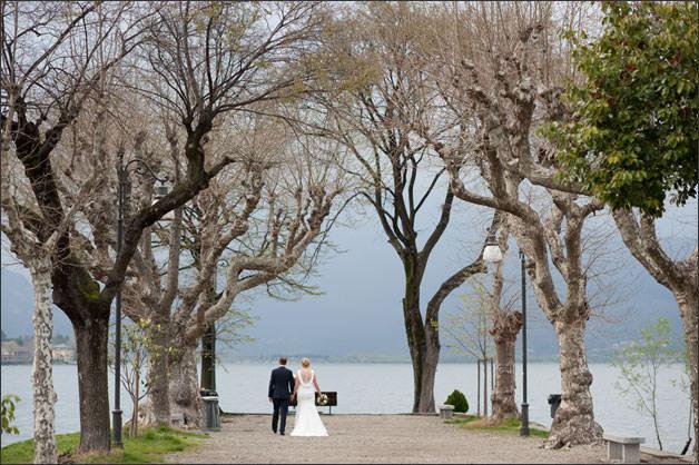 c_wedding-lake-maggiore-italy_04