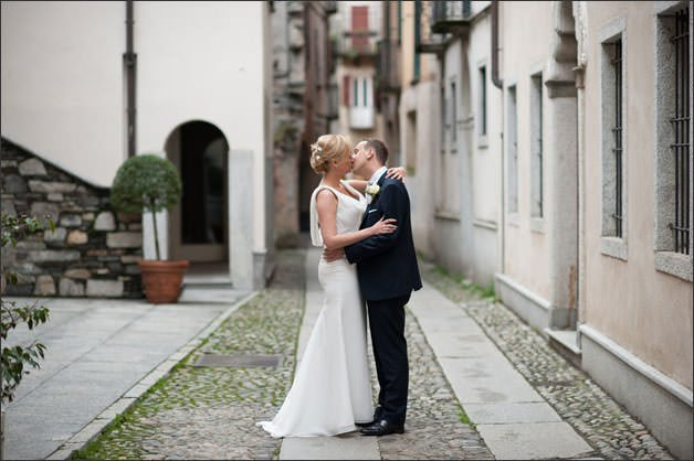 c_wedding-lake-orta-italy_02