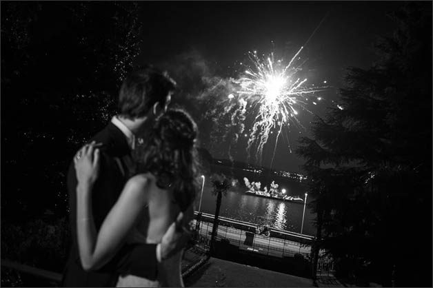 country-wedding-franciacorta-lake-iseo_04