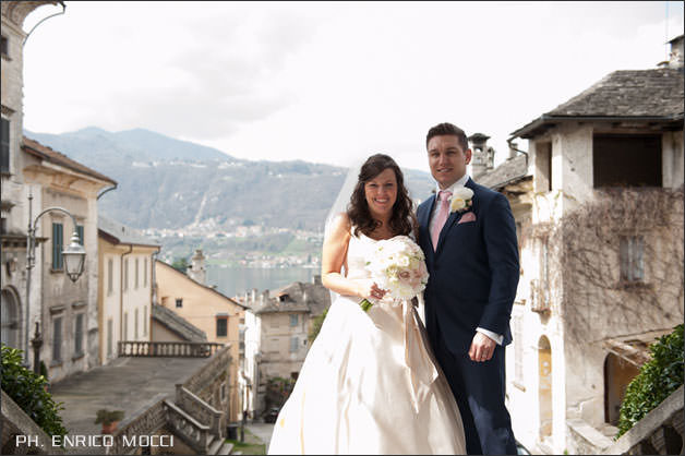 wedding-lake-orta-italy