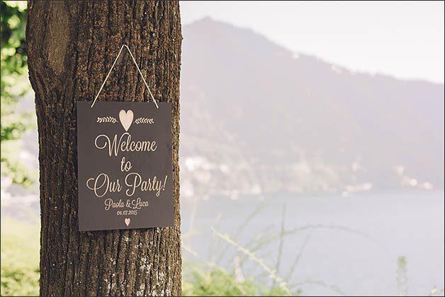 italian-style-wedding-lake-como_01
